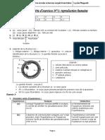 Exercices-Corrigés-Reproduction-Humaine-du-Bac-Science-en-Tunisie.pdf