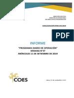 SPR-IPDO-254-2019 INFORME DEL PROGRAMA DIARIO DE OPERACIÓN DEL SEIN.pdf