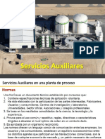 256212898-Servicios-Auxiliares.pdf