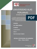 195626338-Pavi-Mentos (1).docx