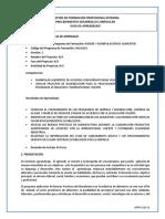 Formato Guia de Aprendizaje MANIPULACIÓN (1)