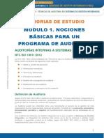 Memorias_Auditoria