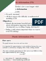 Plastic Derformation.pptx