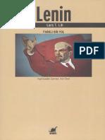 Lars T. Lih Lenin Ayrıntı Yayınları.pdf