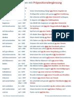 25-Verben-mit-Präpositionalergänzung.pdf