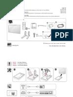 43LF5100-UF_7846-3709.pdf