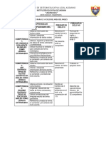 TAREA -EVALUACION DIAGNOSTICO EPT
