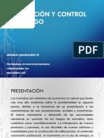 Prevención y control del fuego.pptx