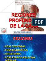 S5 CARA REGIONES PROFUNDAS 04 09 19.pdf