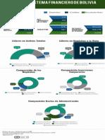 Infografía Bolivia Julio_2019