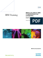 IBM Training