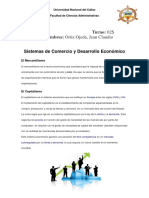 Lectura N3