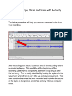 Noise removal feature.pdf