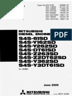 catalogues4s-61sdy162sdy262sddt61sdz263sdz2dt62sdy362sdy3dt61sd_june2009