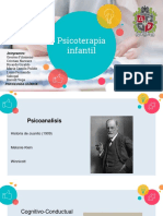 Psicoterapia infantil y juvenil.pptx