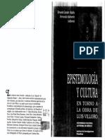 EPISTyCULT-OliveGarzonVilloro1993