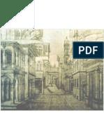 El Renacimiento - Italia Parte 2