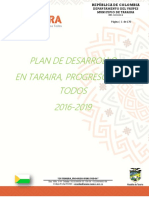 97666 Plan Des Arrollo