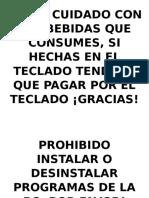 TENER CUIDADO CON LAS BEBIDAS QUE CONSUMES.docx