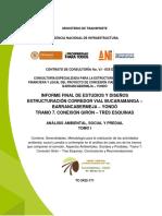 7. ESTUDIO AMBIENTAL, SOCIAL Y PREDIAL - TOMO 1.pdf