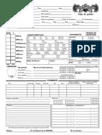 hackmaster-hoja-de-personaje.pdf