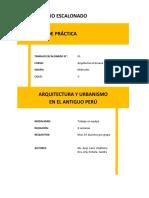 20190326180329.pdf