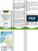 folleto impacto.docx
