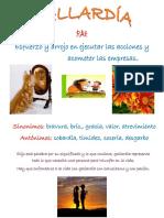 gallardia.pdf