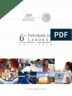 6to_informe_de_labores.pdf