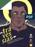 Travessias_digital.pdf