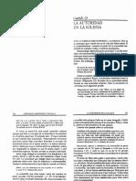 03.4 Liderazgo Ministerio y Batalla - Hector Torres