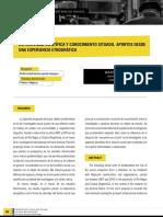 reflexividad y conoc situado.pdf