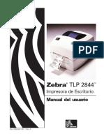 guia de usuario ZEBRA.pdf