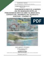 Anexo - Concepto Hidrogeomorfologico Ecopetrol Banco
