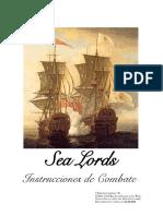 01 Reglas Generales SEA LORDS 3.0 ES
