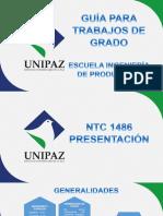 GUÍA NORMAS TRABAJOS DE GRADO (1) (1).pptx