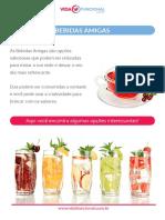 VF Bebidas