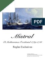 02 Mistral Reglas Exclusivas Actualizado a 2.0 ES