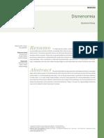 disminorreia.pdf