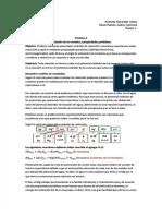 Docdownloader.com Practica-1 (1)