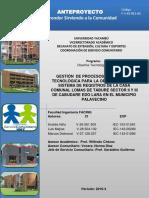 Anteproyecto IEC-SC-MMN 3.0.pptx