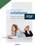 Ed Cristiana FIET