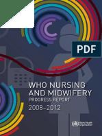 NursingMidwiferyProgressReport.pdf