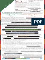 Guia Rapida de Configuracion Kit Ip