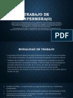 TRABAJO-DE-ENFERMERAO.pptx