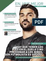 revista_podoactiva
