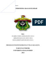Bab 4. b.indo Ragam Ilmiah Edit