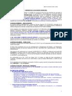 000605_mc-137-2008-Pech-contrato u Orden de Compra o de Servicio