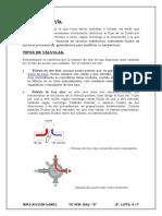 VÁLVULA MULTIVÍA.docx