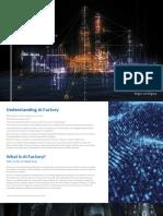 AI Factory Digital Brochure V2 Final
